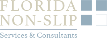 Florida Non-Slip